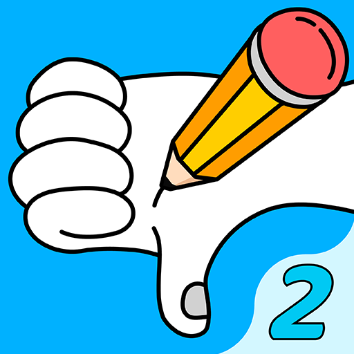 Draw Now AI Guess Drawing Game  2.3.0 (Unlimited money,Mod) for Android