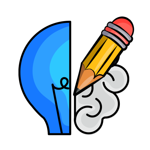 Draw it – Draw One Part 1.2 (Unlimited money,Mod) for Android
