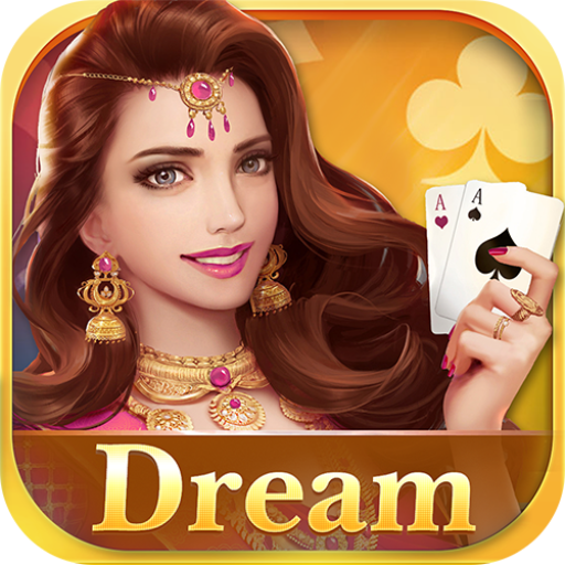 Dream Teenpatti 1.0.0 (Unlimited money,Mod) for Android
