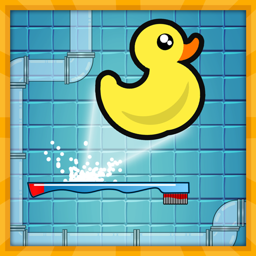 Ducky 1.1.2 (Unlimited money,Mod) for Android