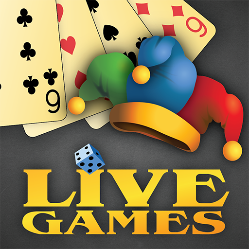 Durak LiveGames – free online card game 4.00  (Unlimited money,Mod) for Android