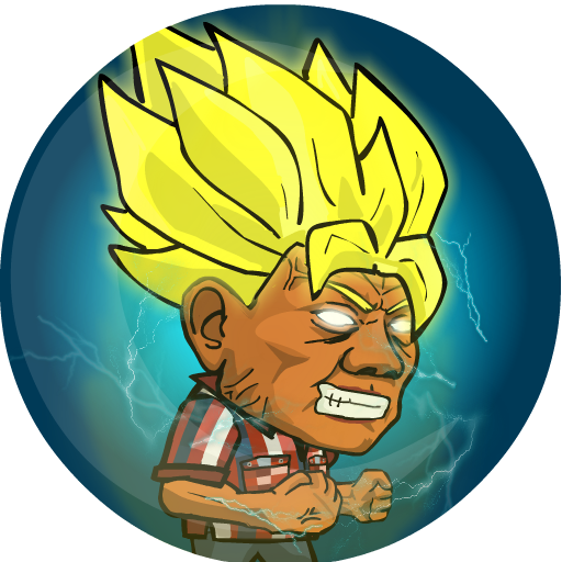 Duterte Fighting Crime 2 3.3 (Unlimited money,Mod) for Android