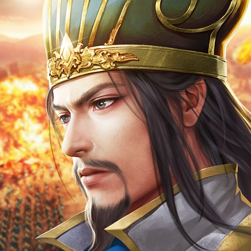 Dynasty Legends (Global) 9.4.102 (Unlimited money,Mod) for Android