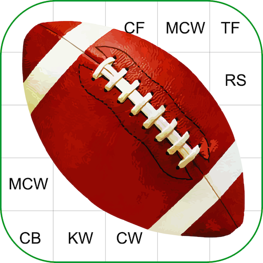 EZ Football Pool 0.0.5 (Unlimited money,Mod) for Android
