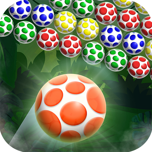 Egg Shoot 1.15 (Unlimited money,Mod) for Android