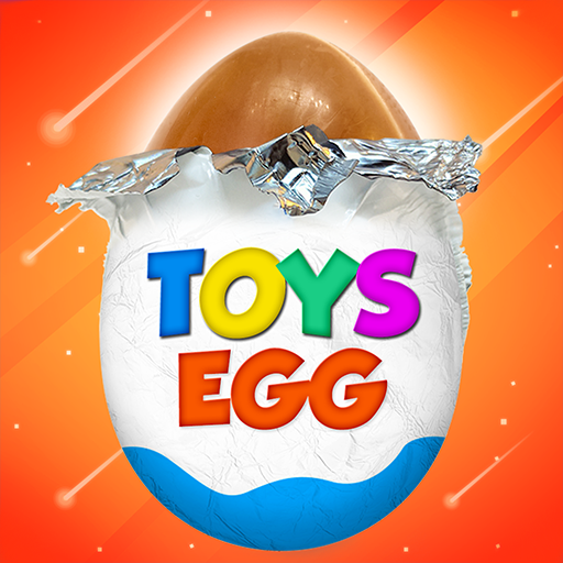 Eggs game – Toddler games 3.1.3  (Unlimited money,Mod) for Android