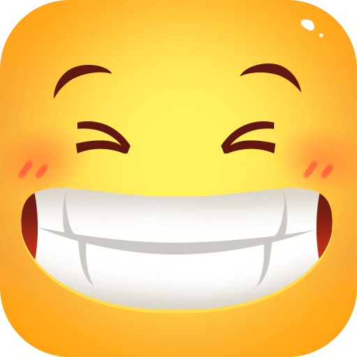 Emoji Riddle  1.1.23 (Unlimited money,Mod) for Android