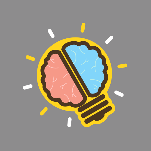 EnBrain 1.56 (Unlimited money,Mod) for Android