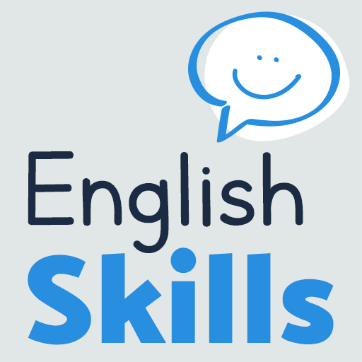 English Skills – Practice and Learn 5.1 (Unlimited money,Mod) for Android