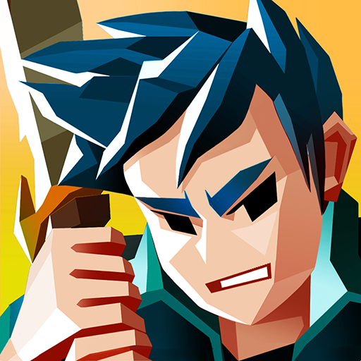 Epic Sword Quest 1.2.5 (Unlimited money,Mod) for Android
