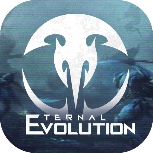 Eternal Evolution 1.0.13 (Unlimited money,Mod) for Android