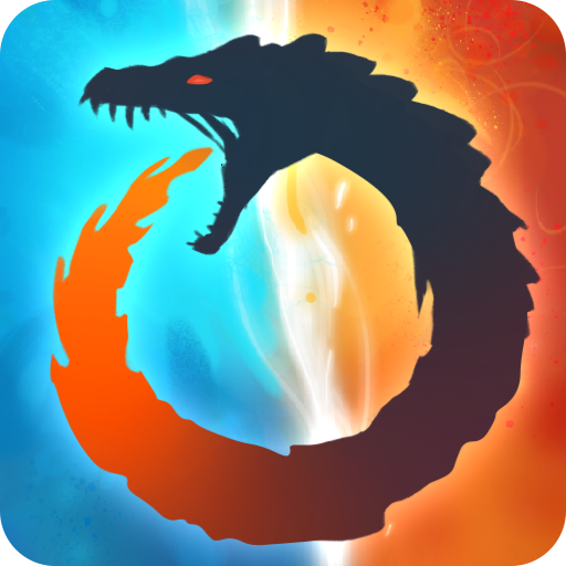Eternal Return – Turn based RPG 2.7.9 (Unlimited money,Mod) for Android