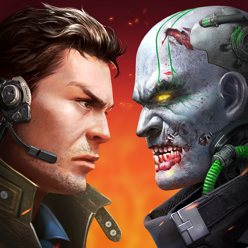 Evil Rising 2.2.0 (Unlimited money,Mod) for Android