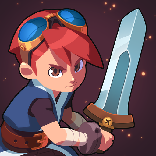 Evoland 2 1.6.0 (Unlimited money,Mod) for Android