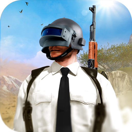 FPS Commando Mission: New Shooting Real Game 2021 1.0.17 (Unlimited money,Mod) for Android