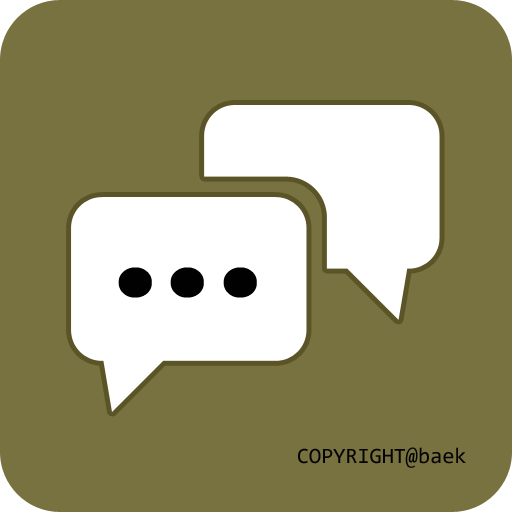 Faketalk – Chatbot 2.3.9 (Unlimited money,Mod) for Android