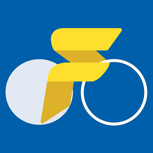 Fantacycling 1.4.0 (Unlimited money,Mod) for Android