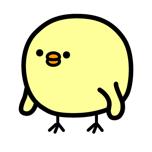 Feed Chicks! – weird cute game 2.2.0 (Unlimited money,Mod) for Android