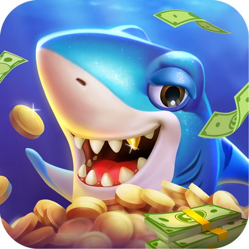 Fish Town 1.0.11 (Unlimited money,Mod) for Android