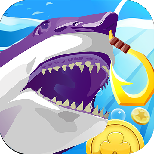Fishing Relax 1.0.5 (Unlimited money,Mod) for Android