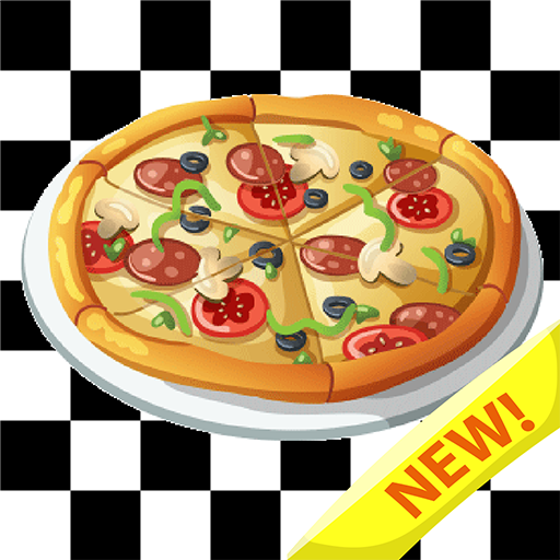 Food color by number : Pixel art coloring 1.5 (Unlimited money,Mod) for Android