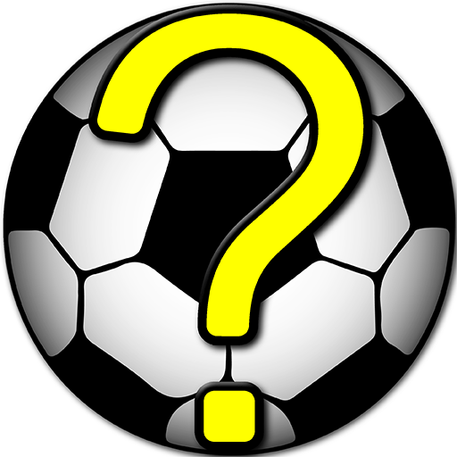 Football Logo Quiz 1.16 (Unlimited money,Mod) for Android