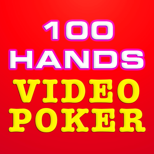 Free Multi Hand Video Poker | Las Vegas Style Game 106.0.4 (Unlimited money,Mod) for Android