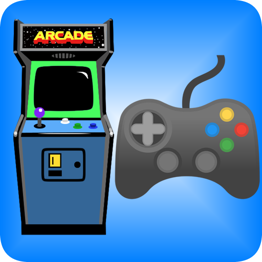 Free mini games 13.0.0.0 (Unlimited money,Mod) for Android