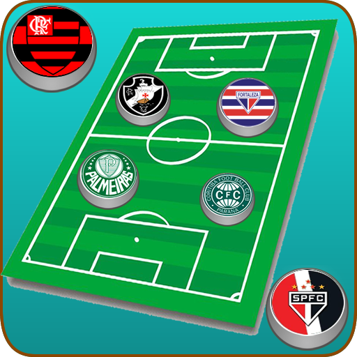 Table football  1.0.7 (Unlimited money,Mod) for Android