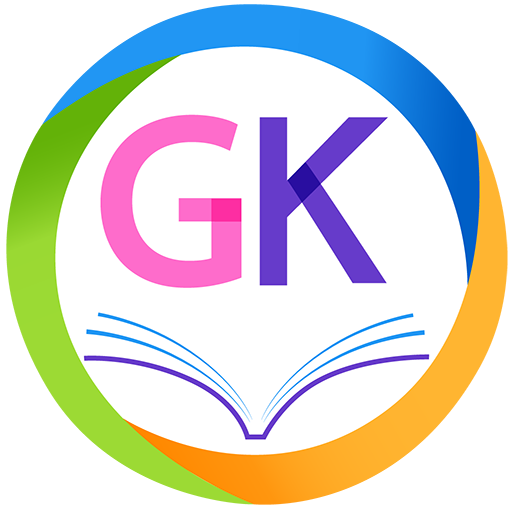 GK in Hindi 3.9 (Unlimited money,Mod) for Android