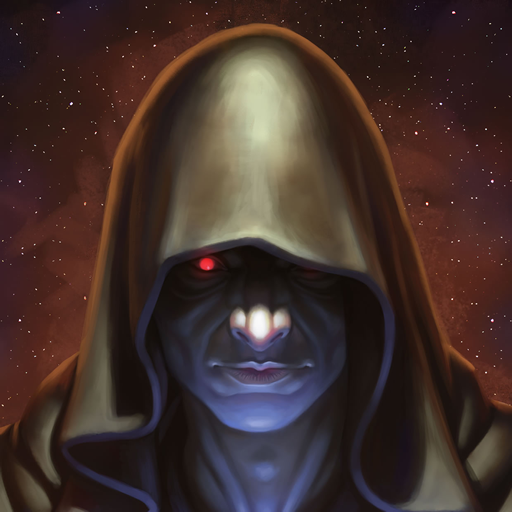 Galactic Emperor: space strategy & RPG, Sci-Fi 1.2.5 (Unlimited money,Mod) for Android