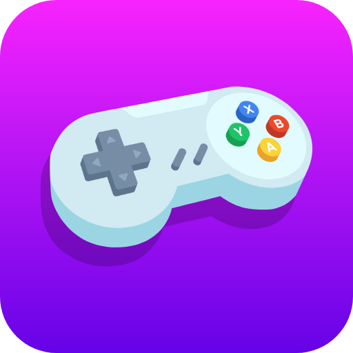Game Studio Creator – Build your own internet cafe 1.0.48 (Unlimited money,Mod) for Android