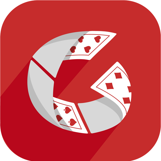 Game of Cards – بازي حكم و شلم انلاين 3.011 (Unlimited money,Mod) for Android