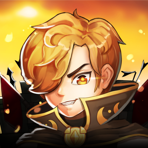 GateKeeper : Epic Defense RPG 12.5 (Unlimited money,Mod) for Android
