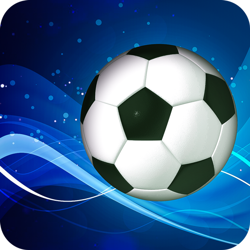 Global Soccer Match : Euro Football League 1.9 (Unlimited money,Mod) for Android