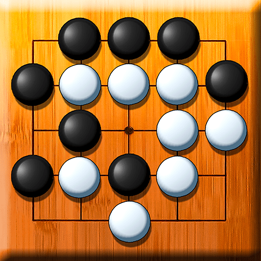 Go – Learn & Play – Baduk Pop (Tsumego/Weiqi Game)  1.24.5 (Unlimited money,Mod) for Android