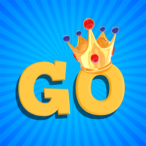 Go Mojo®  19.0.5 (Unlimited money,Mod) for Android