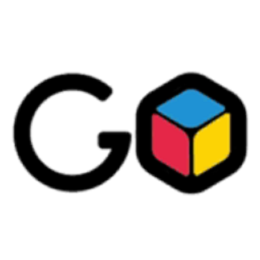 GoCube™ 4.5 (Unlimited money,Mod) for Android