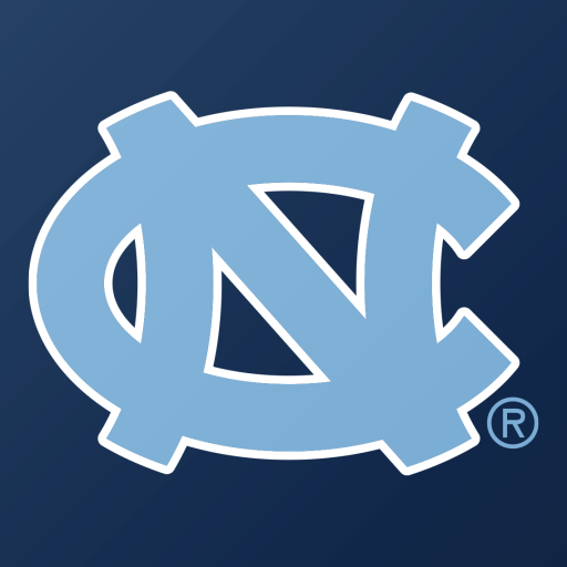 GoHeels 1.0 (Unlimited money,Mod) for Android