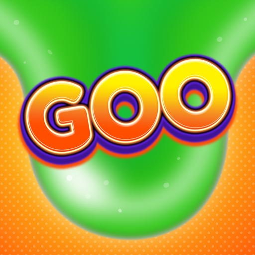 Goo: Stress Relief & ASMR Slime Simulator 1.0.7 (Unlimited money,Mod) for Android