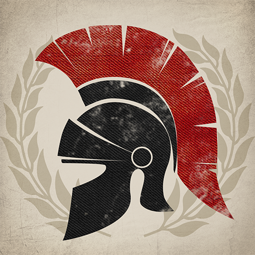 Great Conqueror:Rome – Civilization Strategy Game  (Unlimited money,Mod) for Android
