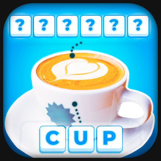 Guess the Word. Offline games 2.0 (Unlimited money,Mod) for Android
