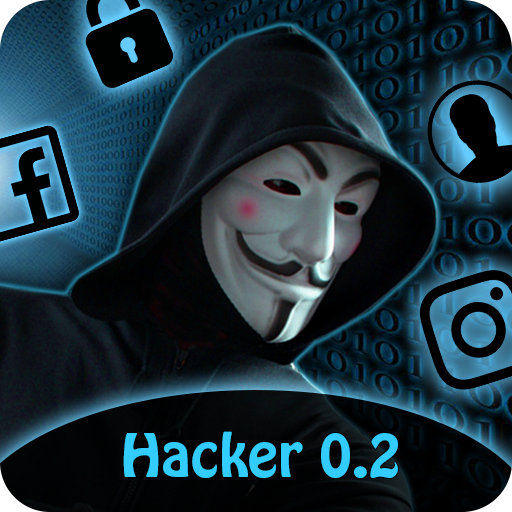 Hacker 0.2 – Free Hacker Simulator 1.4 (Unlimited money,Mod) for Android