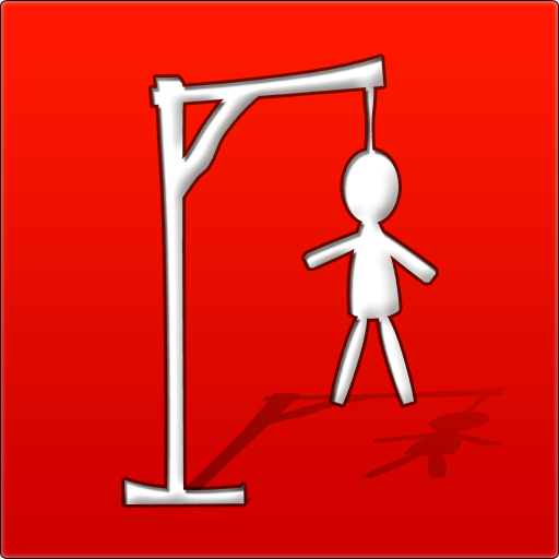 Hangman 3.2 (Unlimited money,Mod) for Android