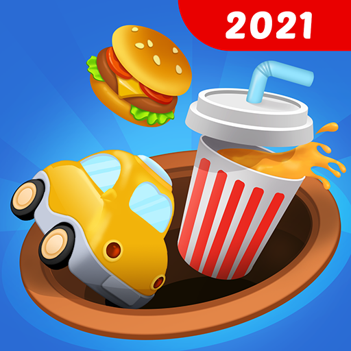 Happy Match 3D: Tile Onnect Puzzle Game 1.0.2 (Unlimited money,Mod) for Android