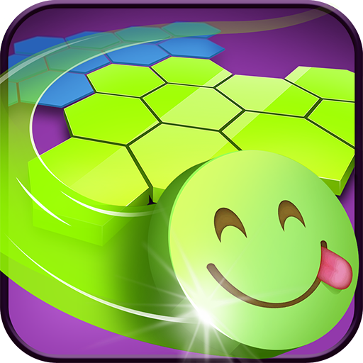 Hexa io – Online Hexagon action Hgp9.7.2.18 (Unlimited money,Mod) for Android