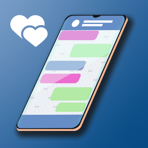Hey Love Chris: Chat Love Story 1.0.7 (Unlimited money,Mod) for Android