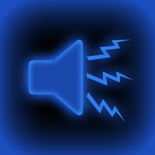 High frequency sound generator simulator 1.21  (Unlimited money,Mod) for Android