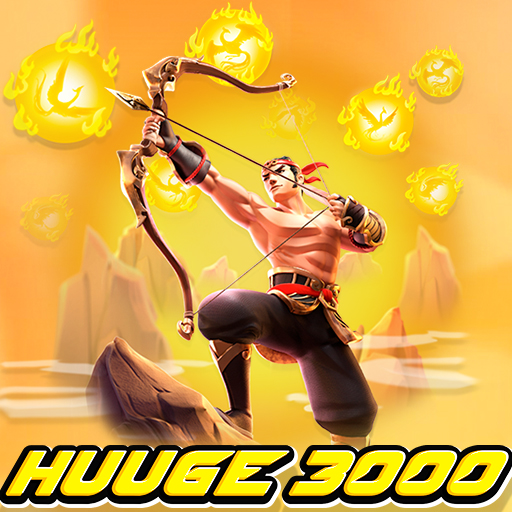 Huuge 3000 0.0.5 (Unlimited money,Mod) for Android