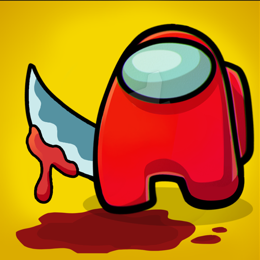 Imposter merge – Impostor Academy  0.7 (Unlimited money,Mod) for Android